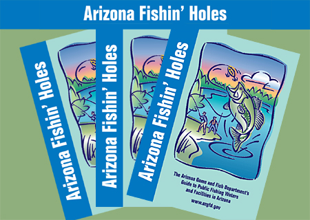 Age children need fishing licence colorado for Lifetime fishing license mn